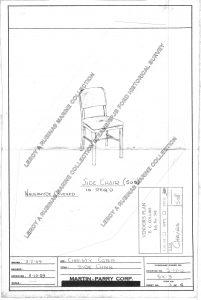 jbford chairs